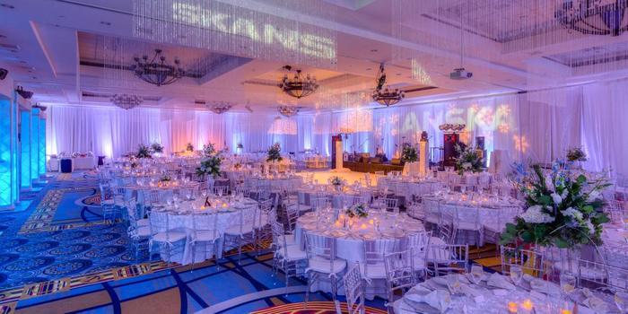 Oceanfront Wedding Venues In Virginia Beach Mini Bridal