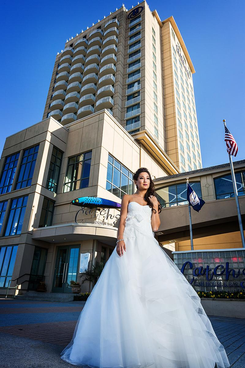 Hilton Virginia Beach Oceanfront Weddings Get Prices For Wedding