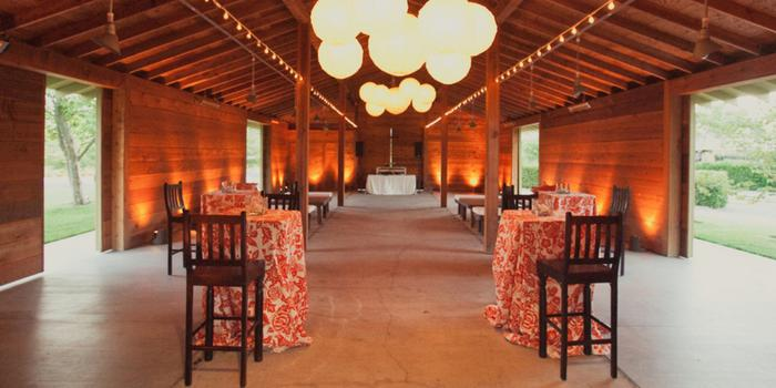 Cornerstone Sonoma wedding venue picture 4 of 16 - Photo by: onelove photography
