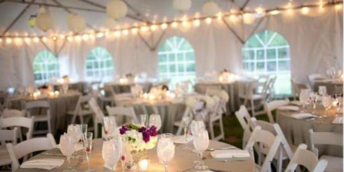 Historic Blenheim Weddings