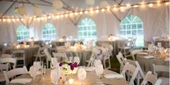 Historic Blenheim weddings in Fairfax VA