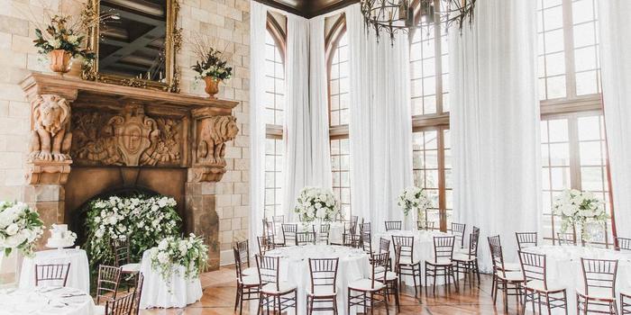 Wedding Rentals In Richmond Va