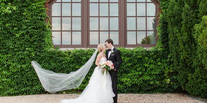 Dover Hall Weddings Get Prices For Wedding Venues In Va