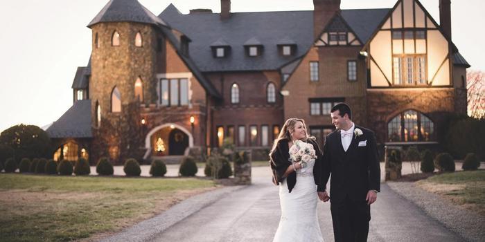 cheap wedding venues richmond va