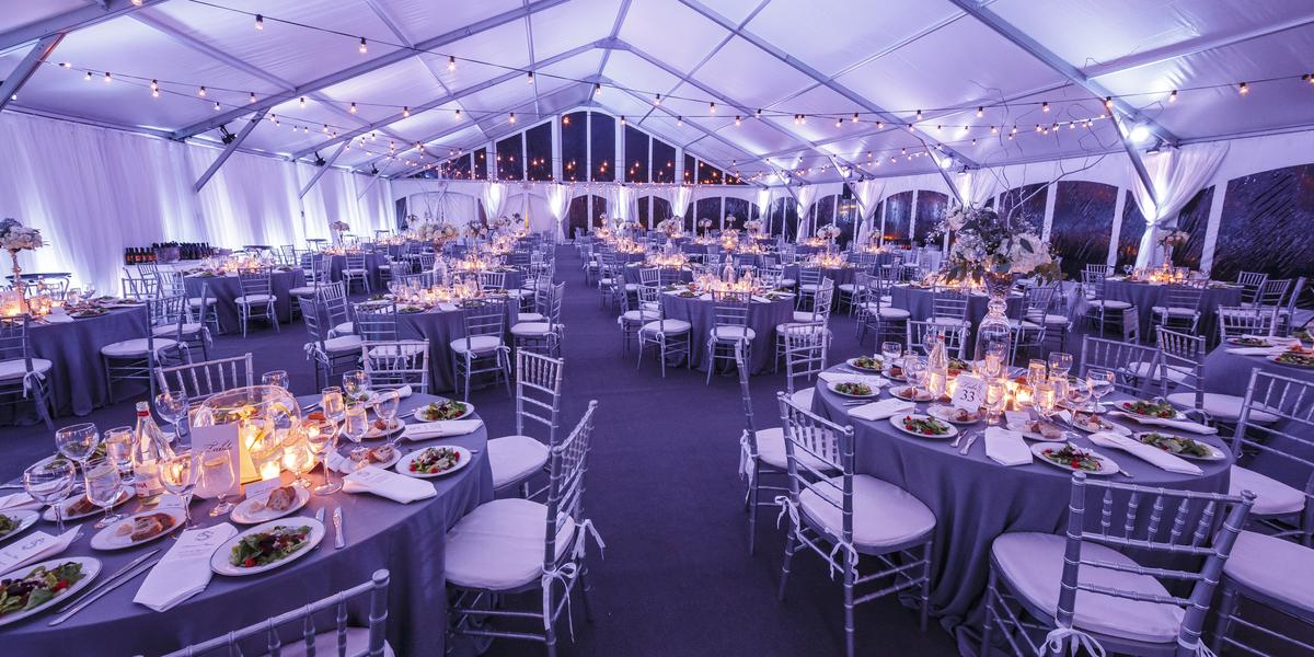 dover hall estate weddings get prices for wedding venues On inexpensive wedding venues in richmond va