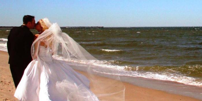 Virginia Beach Resort Hotel Weddings | Get Prices for ...