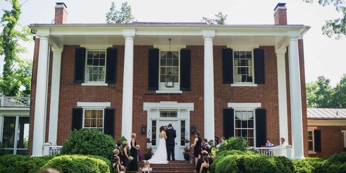 Santillane Wedding Venue Weddings