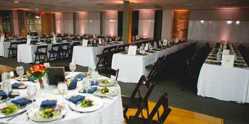 Wonder Bread Factory weddings in Washington DC