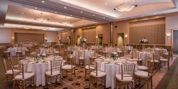 Southbridge Hotel weddings in Southbridge MA