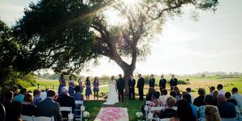Chardonnay Golf Club Wedding Venue Picture 3 Of 8