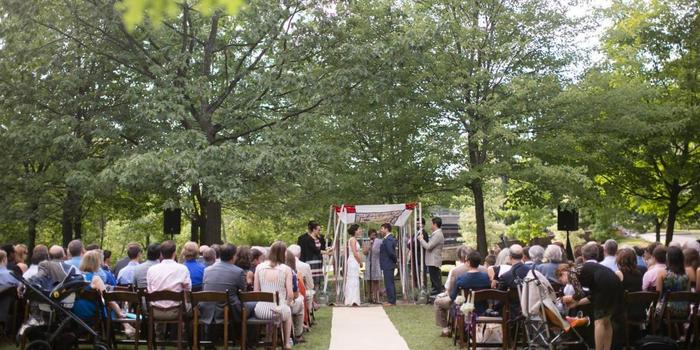 Charles River Museum Of Industry Innovation Weddings Get Prices For Wedding Venues In Ma