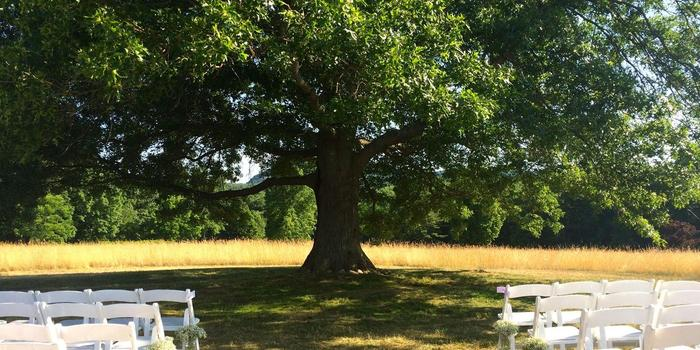 the red barn at hampshire college weddings get prices for weddingprice this venue