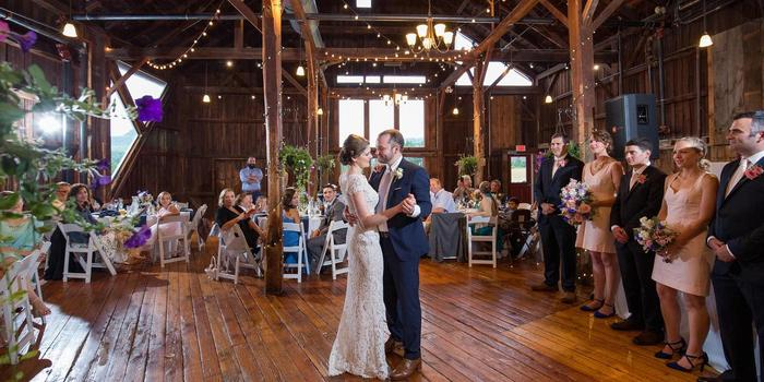 the red barn at hampshire college weddings get prices for weddingprice this venue to get your estimate, no strings attached