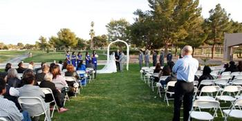 Las Vegas National Golf Club weddings in Las Vegas NV