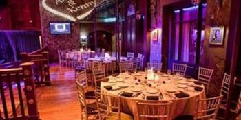 House of Blues Las Vegas weddings in Las Vegas NV