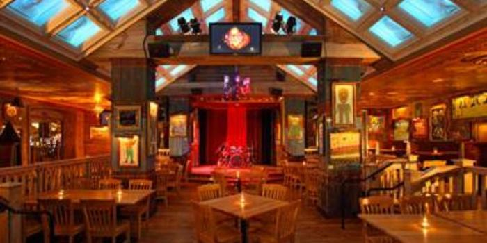 House of blues las vegas weddings get prices for wedding for Las vegas mansion wedding venues