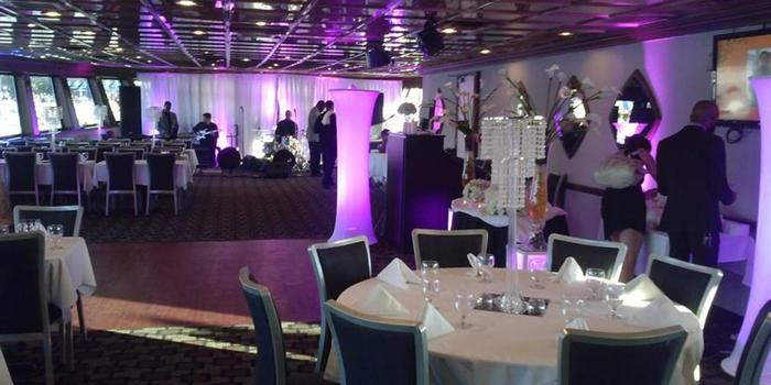 Spirit Of Washington Dc Weddings Get Prices For Wedding Venues In Dc