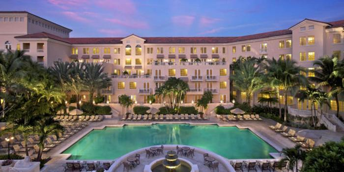 turnberry isle weddings get prices for wedding venues in fl