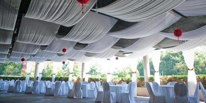 The Royal Regency Hotel Wedding Venue Picture 7 Of 8 Provided By