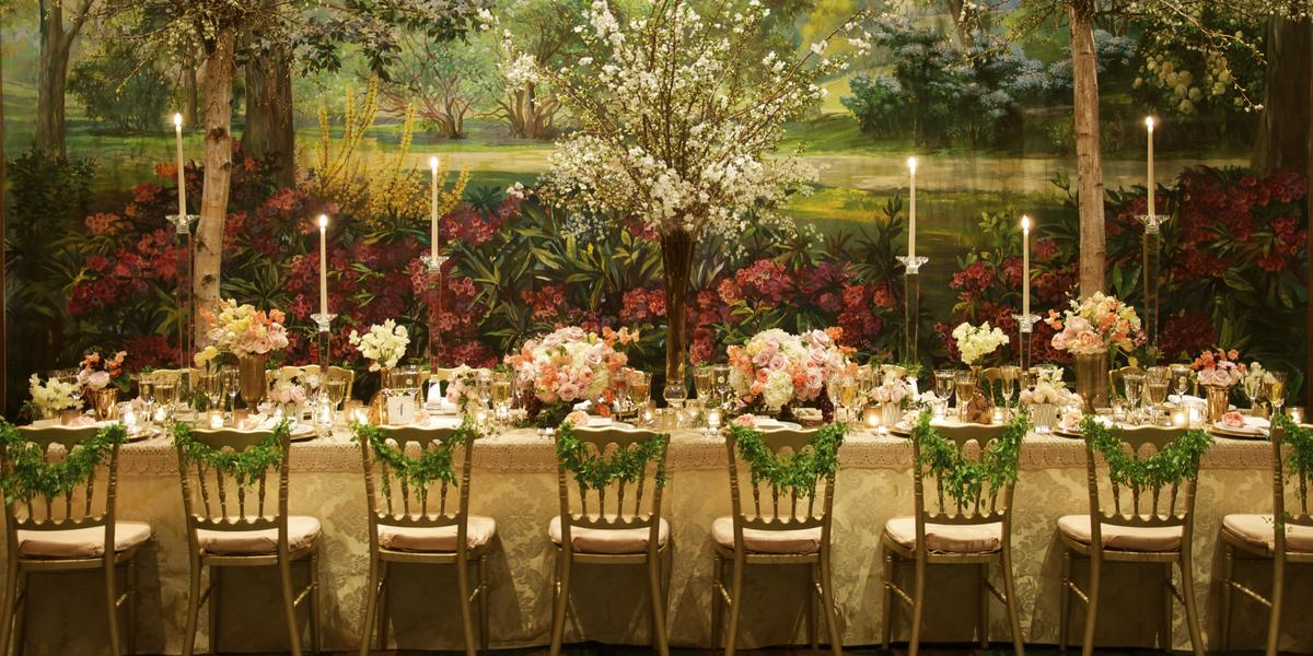 Sofitel new york weddings get prices for wedding venues for Small wedding venues ny