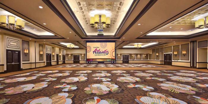 Atlantis casino resort spa reno nevada