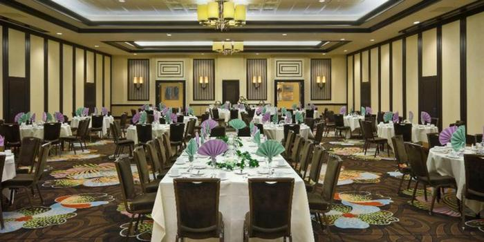 Atlantis Casino Resort Spa Reno Weddings