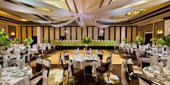 Atlantis Casino Resort Spa Reno weddings in Reno NV