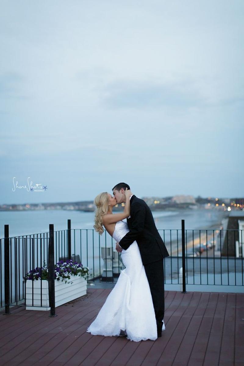 nantasket beach resort weddings get prices for wedding