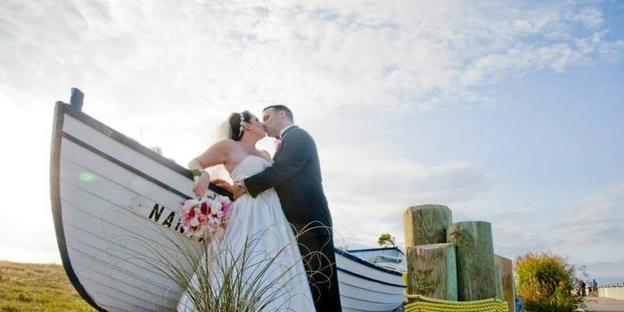 Nantasket Beach Resort Wedding Prices
