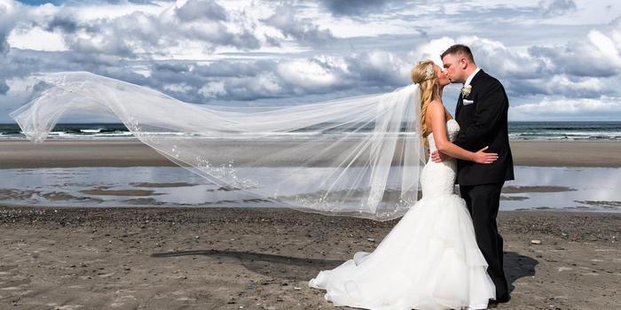 Nantasket Beach Resort Weddings Get Prices For Wedding Venues In Ma