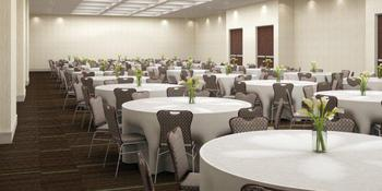 Hilton Garden Inn Raleigh-Cary weddings in Cary NC