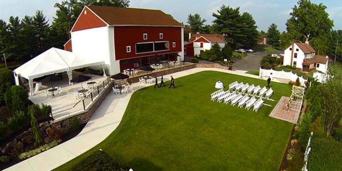 The Barn On Bridge Weddings Get Prices For Wedding