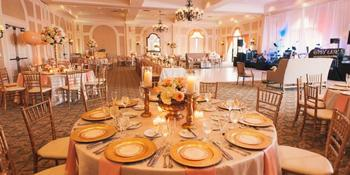 Lakewood Ranch Golf & Country Club weddings in Lakewood Ranch FL