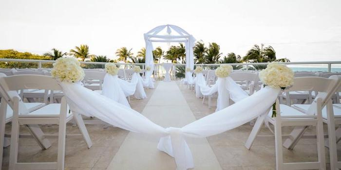 Sonesta Fort Lauderdale wedding venue picture 4 of 12 - Provided by: Sonesta Fort Lauderdale