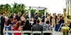 Sonesta Fort Lauderdale wedding venue picture 10 of 12