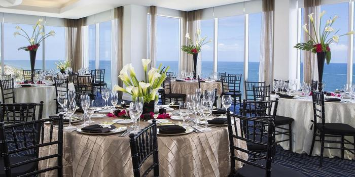 Sonesta Fort Lauderdale wedding venue picture 6 of 12 - Provided by: Sonesta Fort Lauderdale