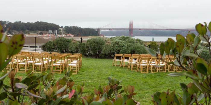 The Observation Post wedding venue picture 2 of 7 - Photo by: Charity Vargas Photography