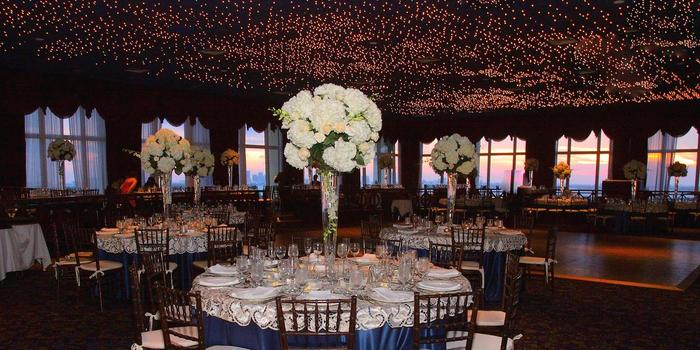 Florist Wedding Packages Miami Reception Venues In Beach The Best Flowers