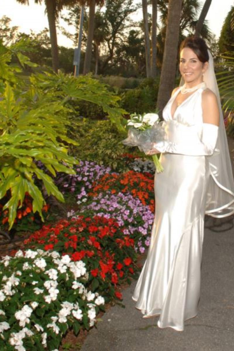 Miami Shores Country Club wedding venue picture 12 of 14 - Provided by: Miami Shores Country Club