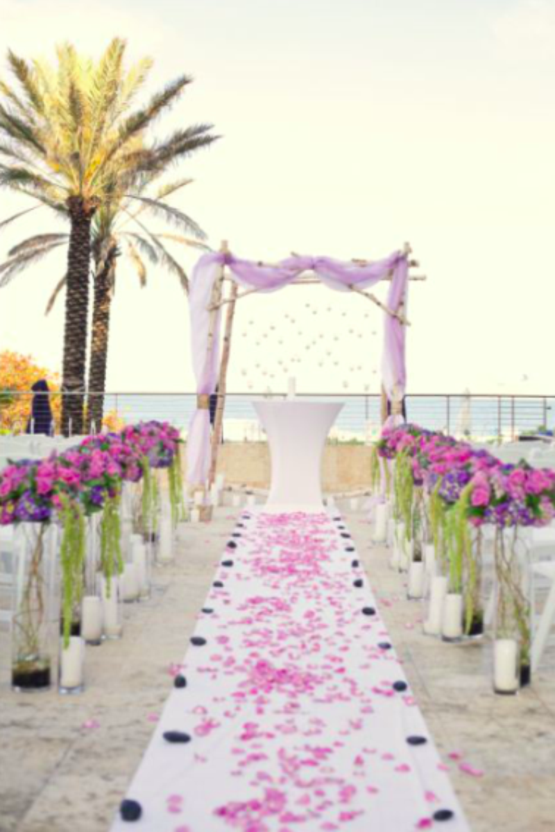 wedding ideas miami marriott stanton south weddings get prices for 28256
