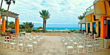 marriott stanton south beach weddings in miami beach fl