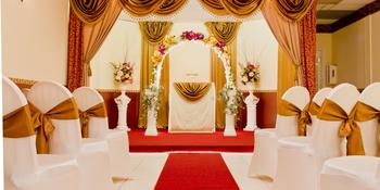 Atlantic Wedding Chapel weddings in Pompano Beach FL