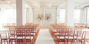 Sun West Studios weddings in New York NY