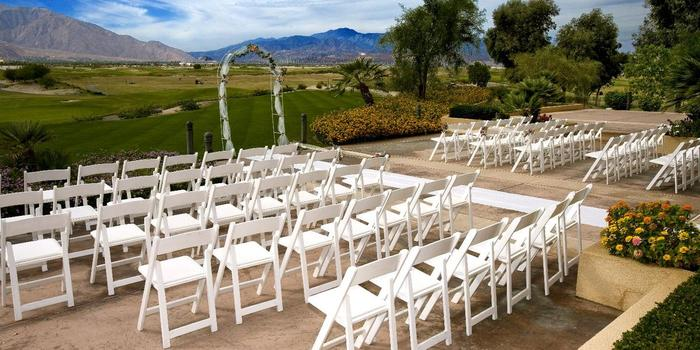 Cimarron Golf Resort wedding venue picture 10 of 14 - Provided by: Cimarron Golf Resort
