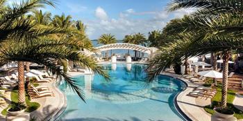 Playa Largo Resort & Spa weddings in Key Largo FL