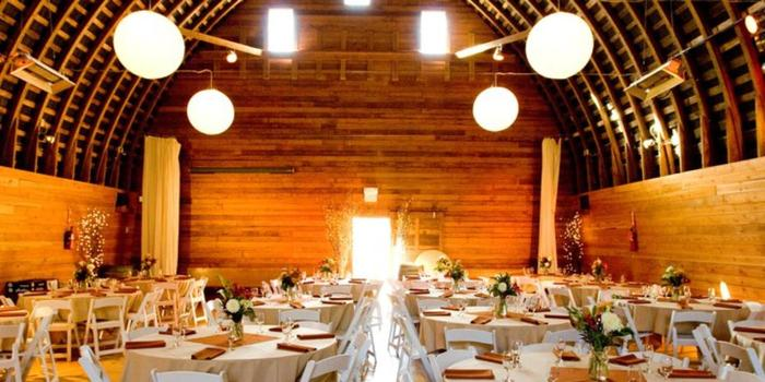 Red Barn Studios Weddings   Get Prices for Wedding Venues ...