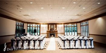 The Golf Club At Echo Falls Weddings in Snohomish WA
