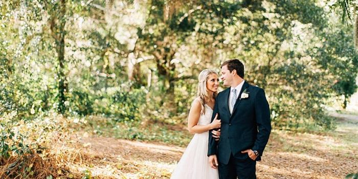 Camp Ithiel Weddings Get Prices For Wedding Venues In Fl
