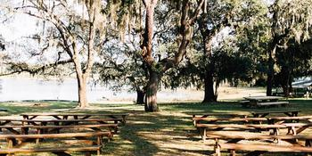 Camp Ithiel weddings in Gotha FL