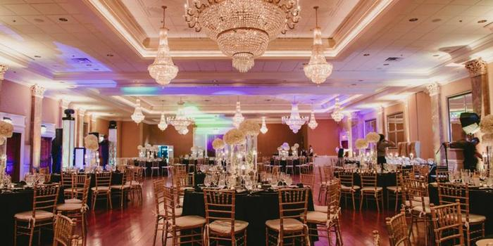 C Gables Country Club Wedding S Ideas 2018